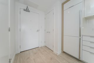 Photo 5: 206 1661 QUEBEC STREET in Vancouver: Mount Pleasant VE Condo for sale (Vancouver East)  : MLS®# R2360687