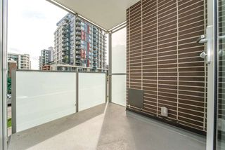 Photo 15: 206 1661 QUEBEC STREET in Vancouver: Mount Pleasant VE Condo for sale (Vancouver East)  : MLS®# R2360687