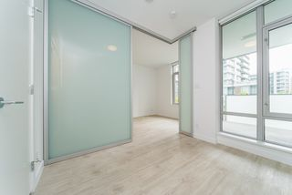Photo 3: 206 1661 QUEBEC STREET in Vancouver: Mount Pleasant VE Condo for sale (Vancouver East)  : MLS®# R2360687