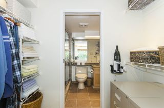 """Photo 16: 205 1263 BARCLAY Street in Vancouver: West End VW Condo for sale in """"Westpoint Terrace"""" (Vancouver West)  : MLS®# R2387922"""
