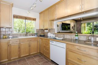 """Photo 7: 205 1263 BARCLAY Street in Vancouver: West End VW Condo for sale in """"Westpoint Terrace"""" (Vancouver West)  : MLS®# R2387922"""