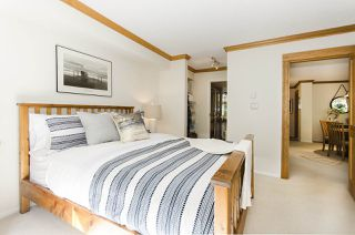 """Photo 12: 205 1263 BARCLAY Street in Vancouver: West End VW Condo for sale in """"Westpoint Terrace"""" (Vancouver West)  : MLS®# R2387922"""
