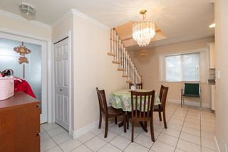 Photo 7: 4381 VIPOND Place in Burnaby: Metrotown House 1/2 Duplex for sale (Burnaby South)  : MLS®# R2396249