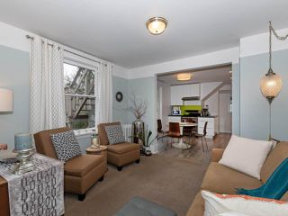 "Photo 15: 435 W 14TH Avenue in Vancouver: Mount Pleasant VW House Fourplex for sale in ""Mount Pleasant / City Hall"" (Vancouver West)  : MLS®# R2404997"