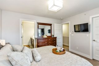 """Photo 9: 1 2139 PRAIRIE Avenue in Port Coquitlam: Glenwood PQ Townhouse for sale in """"WESTMOUNT PARK"""" : MLS®# R2409857"""