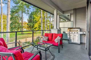 """Photo 15: 1 2139 PRAIRIE Avenue in Port Coquitlam: Glenwood PQ Townhouse for sale in """"WESTMOUNT PARK"""" : MLS®# R2409857"""