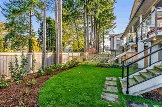 """Photo 17: 1 2139 PRAIRIE Avenue in Port Coquitlam: Glenwood PQ Townhouse for sale in """"WESTMOUNT PARK"""" : MLS®# R2409857"""
