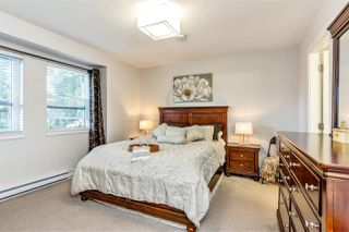 """Photo 8: 1 2139 PRAIRIE Avenue in Port Coquitlam: Glenwood PQ Townhouse for sale in """"WESTMOUNT PARK"""" : MLS®# R2409857"""