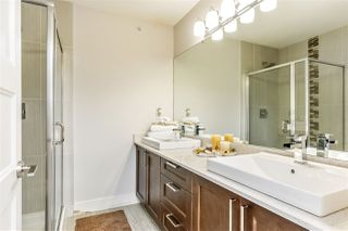 """Photo 12: 1 2139 PRAIRIE Avenue in Port Coquitlam: Glenwood PQ Townhouse for sale in """"WESTMOUNT PARK"""" : MLS®# R2409857"""