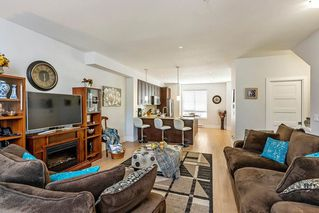 """Photo 6: 1 2139 PRAIRIE Avenue in Port Coquitlam: Glenwood PQ Townhouse for sale in """"WESTMOUNT PARK"""" : MLS®# R2409857"""