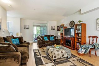 """Photo 5: 1 2139 PRAIRIE Avenue in Port Coquitlam: Glenwood PQ Townhouse for sale in """"WESTMOUNT PARK"""" : MLS®# R2409857"""