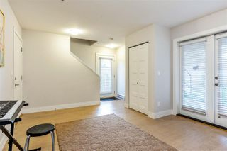 """Photo 7: 1 2139 PRAIRIE Avenue in Port Coquitlam: Glenwood PQ Townhouse for sale in """"WESTMOUNT PARK"""" : MLS®# R2409857"""