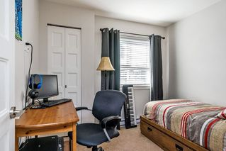 """Photo 18: 1 2139 PRAIRIE Avenue in Port Coquitlam: Glenwood PQ Townhouse for sale in """"WESTMOUNT PARK"""" : MLS®# R2409857"""