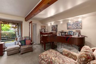 Photo 13: 3406 W 29TH Avenue in Vancouver: Dunbar House for sale (Vancouver West)  : MLS®# R2414825