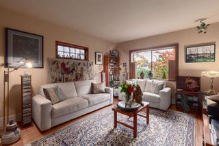 Photo 2: 3406 W 29TH Avenue in Vancouver: Dunbar House for sale (Vancouver West)  : MLS®# R2414825