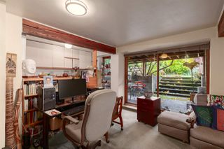 Photo 12: 3406 W 29TH Avenue in Vancouver: Dunbar House for sale (Vancouver West)  : MLS®# R2414825