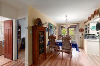 Photo 4: 3406 W 29TH Avenue in Vancouver: Dunbar House for sale (Vancouver West)  : MLS®# R2414825