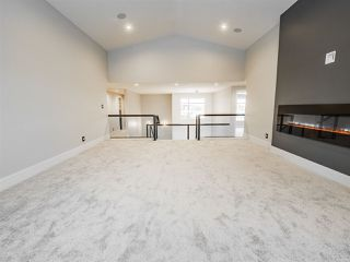 Photo 25: 2703 WHEATON Drive in Edmonton: Zone 56 House for sale : MLS®# E4181801