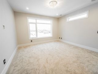 Photo 38: 2703 WHEATON Drive in Edmonton: Zone 56 House for sale : MLS®# E4181801
