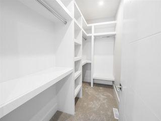 Photo 39: 2703 WHEATON Drive in Edmonton: Zone 56 House for sale : MLS®# E4181801