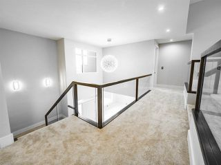 Photo 22: 2703 WHEATON Drive in Edmonton: Zone 56 House for sale : MLS®# E4181801
