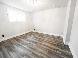 Photo 43: 2703 WHEATON Drive in Edmonton: Zone 56 House for sale : MLS®# E4181801