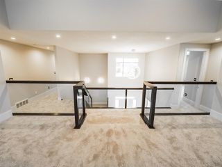 Photo 27: 2703 WHEATON Drive in Edmonton: Zone 56 House for sale : MLS®# E4181801