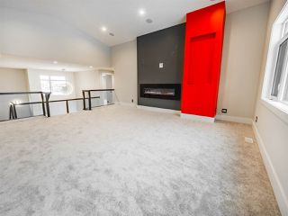 Photo 26: 2703 WHEATON Drive in Edmonton: Zone 56 House for sale : MLS®# E4181801