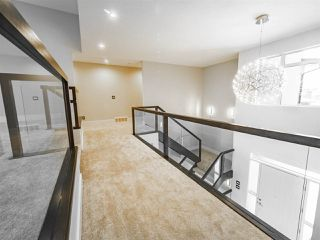 Photo 23: 2703 WHEATON Drive in Edmonton: Zone 56 House for sale : MLS®# E4181801