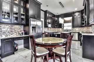 Photo 3: 14015 91 Avenue in Surrey: Bear Creek Green Timbers House for sale : MLS®# R2433701