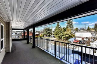 Photo 14: 14015 91 Avenue in Surrey: Bear Creek Green Timbers House for sale : MLS®# R2433701