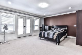 Photo 11: 14015 91 Avenue in Surrey: Bear Creek Green Timbers House for sale : MLS®# R2433701