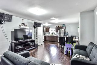 Photo 18: 14015 91 Avenue in Surrey: Bear Creek Green Timbers House for sale : MLS®# R2433701