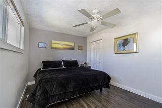 Photo 9: 8820 89 Street in Fort St. John: Fort St. John - City SE House for sale (Fort St. John (Zone 60))  : MLS®# R2436205