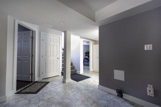 Photo 13: 8820 89 Street in Fort St. John: Fort St. John - City SE House for sale (Fort St. John (Zone 60))  : MLS®# R2436205