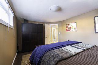 Photo 16: 8820 89 Street in Fort St. John: Fort St. John - City SE House for sale (Fort St. John (Zone 60))  : MLS®# R2436205