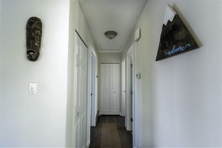 Photo 7: 8820 89 Street in Fort St. John: Fort St. John - City SE House for sale (Fort St. John (Zone 60))  : MLS®# R2436205