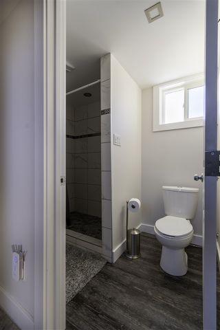Photo 19: 8820 89 Street in Fort St. John: Fort St. John - City SE House for sale (Fort St. John (Zone 60))  : MLS®# R2436205