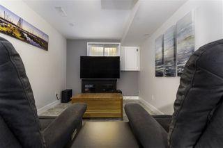 Photo 15: 8820 89 Street in Fort St. John: Fort St. John - City SE House for sale (Fort St. John (Zone 60))  : MLS®# R2436205