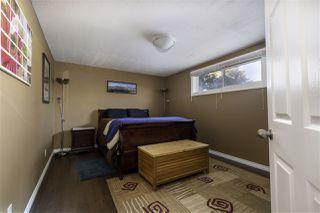 Photo 17: 8820 89 Street in Fort St. John: Fort St. John - City SE House for sale (Fort St. John (Zone 60))  : MLS®# R2436205