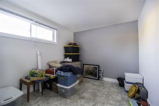 Photo 18: 8820 89 Street in Fort St. John: Fort St. John - City SE House for sale (Fort St. John (Zone 60))  : MLS®# R2436205
