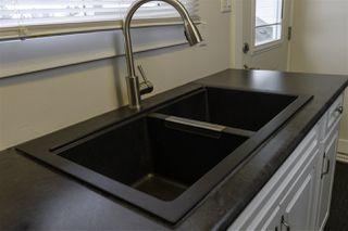 Photo 4: 8820 89 Street in Fort St. John: Fort St. John - City SE House for sale (Fort St. John (Zone 60))  : MLS®# R2436205