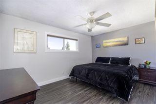Photo 8: 8820 89 Street in Fort St. John: Fort St. John - City SE House for sale (Fort St. John (Zone 60))  : MLS®# R2436205