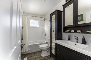 Photo 10: 8820 89 Street in Fort St. John: Fort St. John - City SE House for sale (Fort St. John (Zone 60))  : MLS®# R2436205