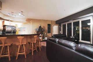 Photo 26: 503 10303 111 Street in Edmonton: Zone 12 Condo for sale : MLS®# E4187583