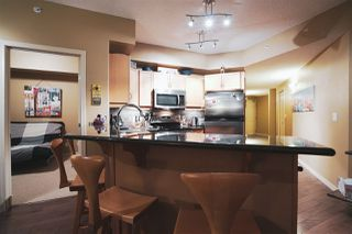 Photo 15: 503 10303 111 Street in Edmonton: Zone 12 Condo for sale : MLS®# E4187583