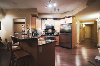 Photo 13: 503 10303 111 Street in Edmonton: Zone 12 Condo for sale : MLS®# E4187583