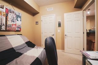 Photo 37: 503 10303 111 Street in Edmonton: Zone 12 Condo for sale : MLS®# E4187583