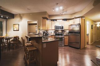 Photo 10: 503 10303 111 Street in Edmonton: Zone 12 Condo for sale : MLS®# E4187583