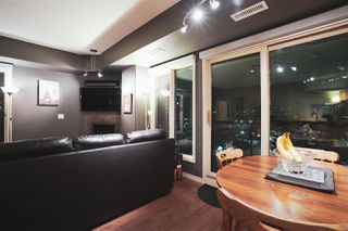 Photo 19: 503 10303 111 Street in Edmonton: Zone 12 Condo for sale : MLS®# E4187583